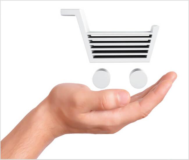 prodotti-negozio-miofasciale