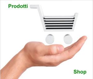 shop, negozio, prodotti, negozio miofasciale