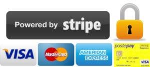 pagamento-stripe