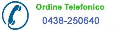 Ordine-Telefonico-speedagility