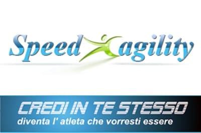 speedagility miofasciale