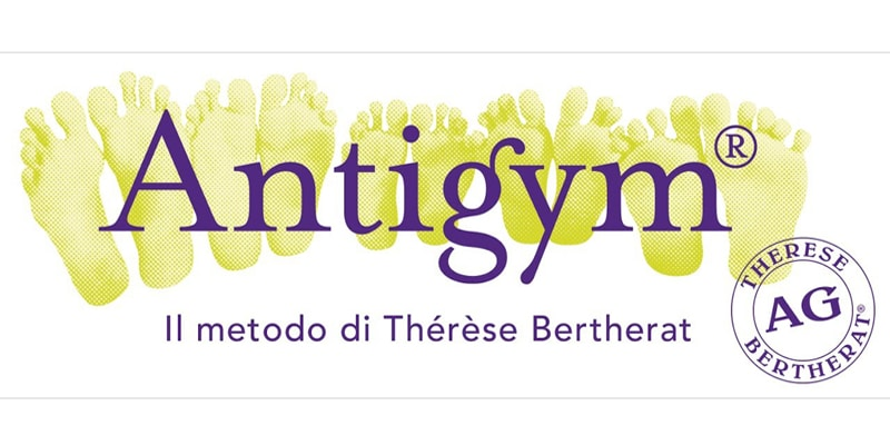 antiginnastica movimento bertherat
