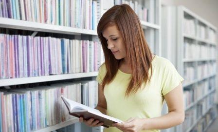 about studiare curiosità imparare