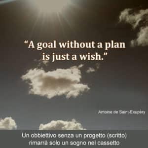 obbiettivi, goal, progetti, risultati speedagility, progetti speedagility, progetto miofasciale