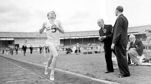 campioni atleti carattere sport valori