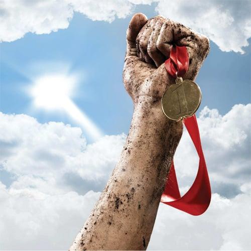 tanti sacrifici per un breve sogno, i valori dello sport, cosa rimane alla fine della carriera sportiva
