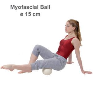 myofascial ball