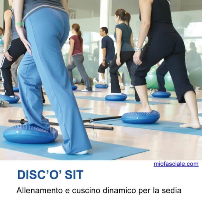 fitness palestra corsi di pilates