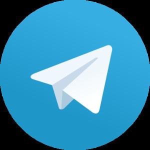 telegram canale miofasciale