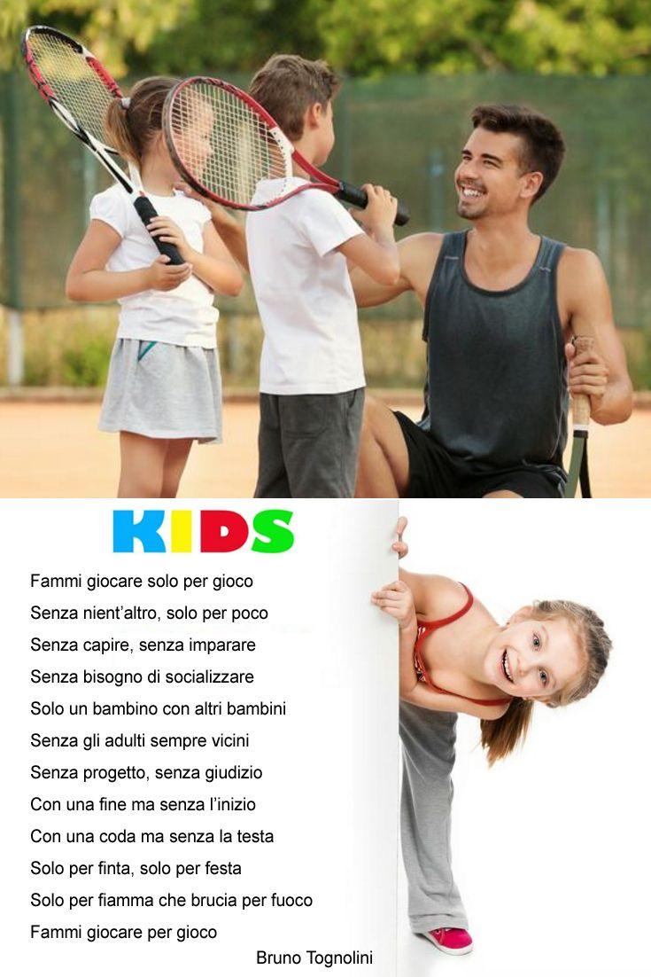 bambini e minisport lo sport a portata di tutti