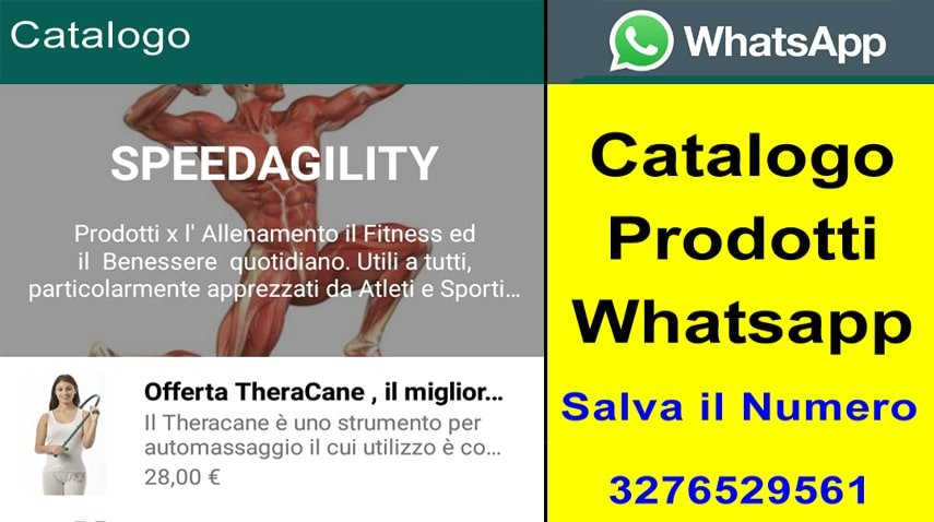 catalogo whatsapp miofasciale