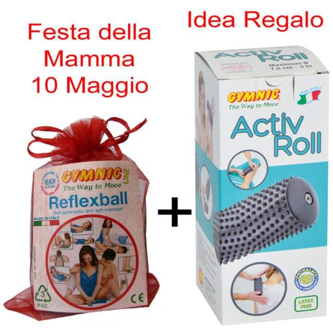 regalo, idea, festa della mamma, 10 maggio