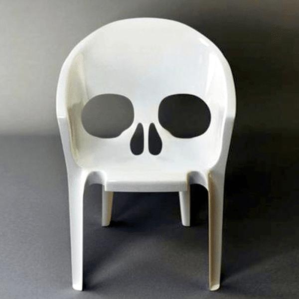 sedia, seduta posturale, sedentarietà, vita moderna