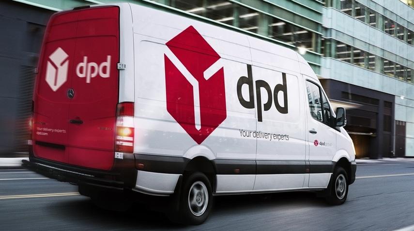 dpd,shipment,shop myofascial