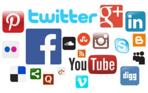 facebook miofasciale, instagram miofasciale, twitter miofasciale, social, social wall